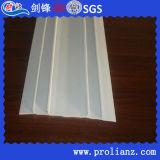 PVC de Waterstop do elevado desempenho (feito em China)