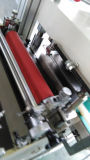 Máquina que corta con tintas del papel de Kraft de la alta precisión de Hx-350b
