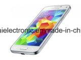 최신 판매 본래 상표에 의하여 자물쇠로 열리는 이동 전화 S5 G900f S4 N9500 N9505 이동 전화 S5