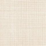 Europestyle MattFinished/Rustic Fliese-Antike-Ziegelstein-Porzellan-Fußboden-Fliese