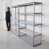 Lager Stacking Rack für Ausstellungsraum Display Stand