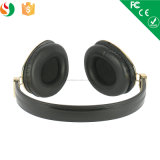 Cuffie stereo collegate promozionali dell'OEM per il calcolatore Lx-141