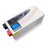 Pl18 Series Ce Certificado 3000W Sine Wave Solar Inverter