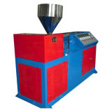Good Quality China Supplier PVC Wire Trunking Extrusion Machine