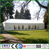 Outdoor poco costoso Big Tent per Events