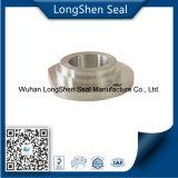 Selo mecânico de bomba de água do OEM do fabricante do selo de China (HFDS-L25)