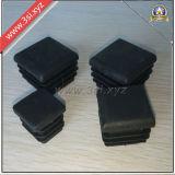 Piccole e protezioni quadrate chiare per protezione (YZF-H213)
