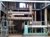 Ztmtのセリウムが付いている強い安定性の水の供給の押出機