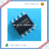 Circuito Integrado Novo IC Chip St485eb