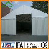 Lager-Speicher-Kabinendach-Zelt mit Gewebe-Dach
