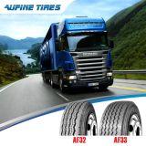 タイヤの215/75r17.5のための放射状の頑丈なトラックのタイヤ