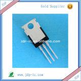 Componentes eletrônicos da qualidade Fhp740 de Hight