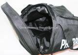 [840د] بوليستر [دوفّل] لياقة [جم] [سبورتس] سفر حقيبة