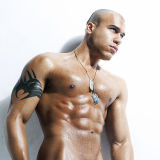 Steroid Nandrolone Propionate für Bodybuilding