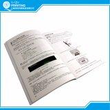 Печатание буклетов брошюр A4 A5 изготовленный на заказ