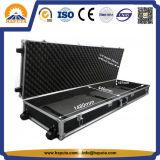 ハンチングHg3303のための強い保護アルミニウム銃箱