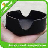 Prácticos de costa suaves del silicón del PVC del cabeza de familia en la dimensión de una variable redonda (SLF-RC028)