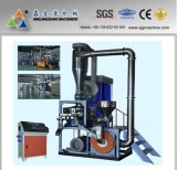 Pulverizer/plástico plásticos Miller/PVC que mmói a produção Line-023 da tubulação da produção Line/HDPE da tubulação do Pulverizer de Machine/LDPE/da máquina/Pulverizer Machine/PVC de trituração