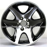 Bom Quality After Market Alloy Wheels para Car