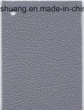 Самый дешевый выбитый свет - серые листы ABS