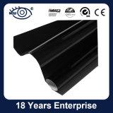 Controllo solare di Insluation di calore pellicola della tinta della finestra di automobile della 1 piega