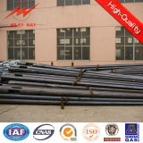 8m 10m 중국에 있는 12m Lamp Post Manufacturer