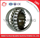 Self-Aligning Roller Bearing (23128ca/W33 23128cc/W33 23128MB/W33)