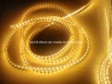 127/220V SMD3528 LED Seil-Licht (HVSMD-3528-60)