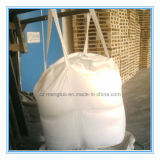 2 boucles basent le sac en bloc de levage de FIBC pour des matériaux de construction