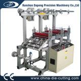 Máquina de estratificação da camada dois/três (DP-420)
