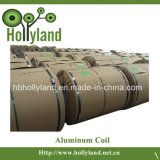 Алюминиевая катушка сточной канавы (ALC1117)