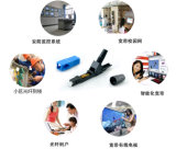 試供品! ! ! Best PriceのシンセンFactory Supply High Precision Sc Upc Fiber Optic Fast Connector