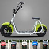 800W mini motociclo elettrico (NY-E8)