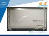"Affissione a cristalli liquidi Display B156htn03.3 di Auo 15.6 "" Glossy 40pin 1920X1080"