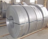 Bobina 304L 316L 309S 2507 do aço inoxidável 1.4529 EN de 253MA 654SMO ASTM