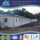 Pth Flat Pack Modular Container Home pour la salle de classe, Dorms, Hotel