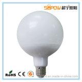 Lampadina degli accessori della lampada di risparmio di illuminazione di A60 A65 5W 8W 9W 12W LED