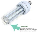 E27 24W LED SMD energiesparende Birnen der Mais-Glühlampe-Lampen-AC85-265V LED, die Innenbeleuchtungen unterbringen