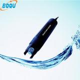 sensor del pH para el agua y las aguas residuales (pH8011)