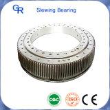 Schwere Geräten-Durchlauf-Ring-Peilung