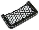 Praktisches Auto-tragender Kasten-Handy-Speicher-Beutel