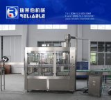 Máquina de enchimento Carbonated automática da bebida do controle de Simens
