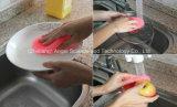 Escova Multi-Functional Sb14 da lavagem da escova de limpeza do silicone