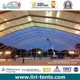 Большой ясный шатер согласия Sturcture пяди для согласия Muscial