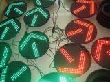 Corsia Indictor della freccia di traffico del LED