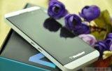 "Blackbarryの電話Z10 8.0MP二重コア4.2 "" 2g RAM 16g ROM 3G&4G Lte GPS WiFiのためのオリジナル"
