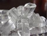máquina de gelo da câmara de ar do compressor Refrigerant de 3000kg/Day Copeland
