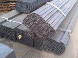 100X100mm раздела гальванизированного труба Shs полого прямоугольная и квадратная стальная