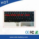 Tastiera meccanica per Clevo M710L M720
