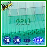 Zhejiang Aoci Sun Sheet per Public Facilities Lighting Ceiling
